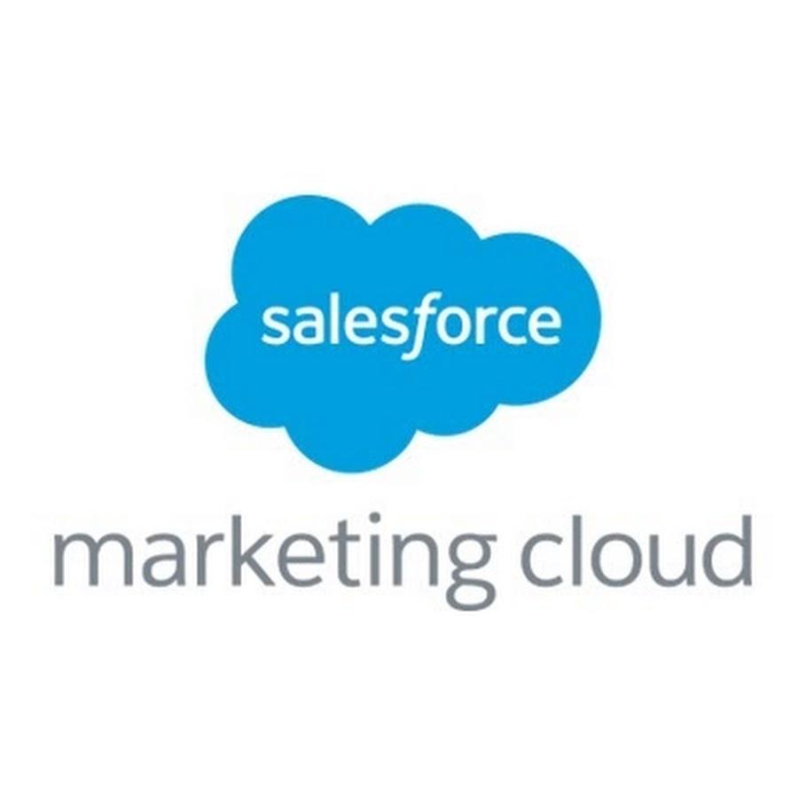 Salesforce Marketing Cloud API Integration   Drupal org