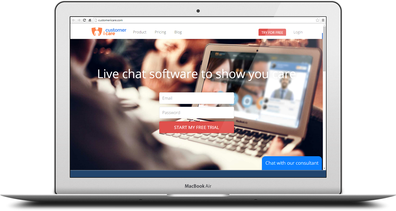 free chat software for website Best live chat software  jivochat is a free live chat for online businesses to talk to their customers in real time it offers you to build a 360° customer support system and to connect message funnels, offer calls, configure and customize freely jivochat reviews.