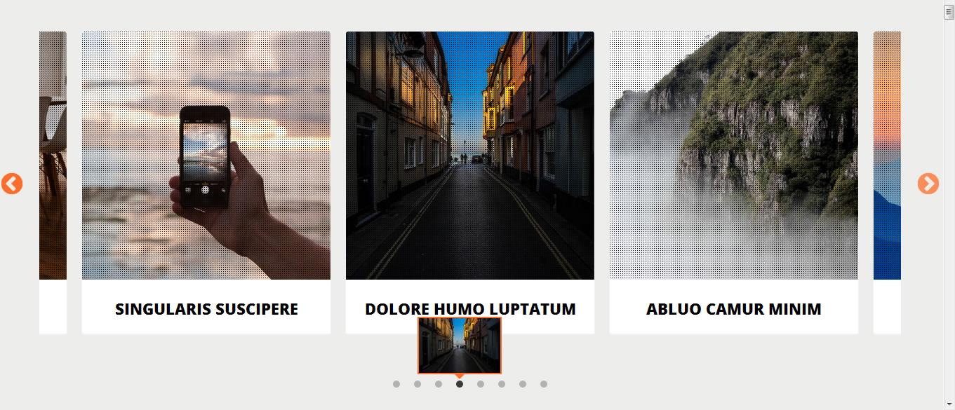 Slick extras | Drupal org