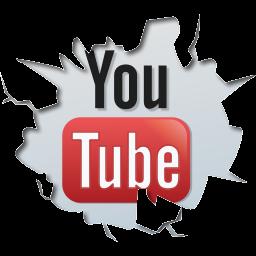 Bucko 5 audio on YouTube...