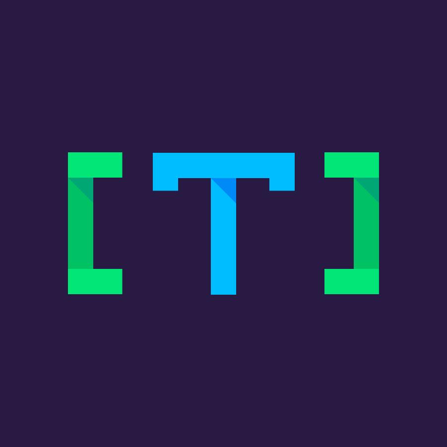 Token | Drupal org