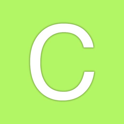 Letter Default Avatar | Drupal org