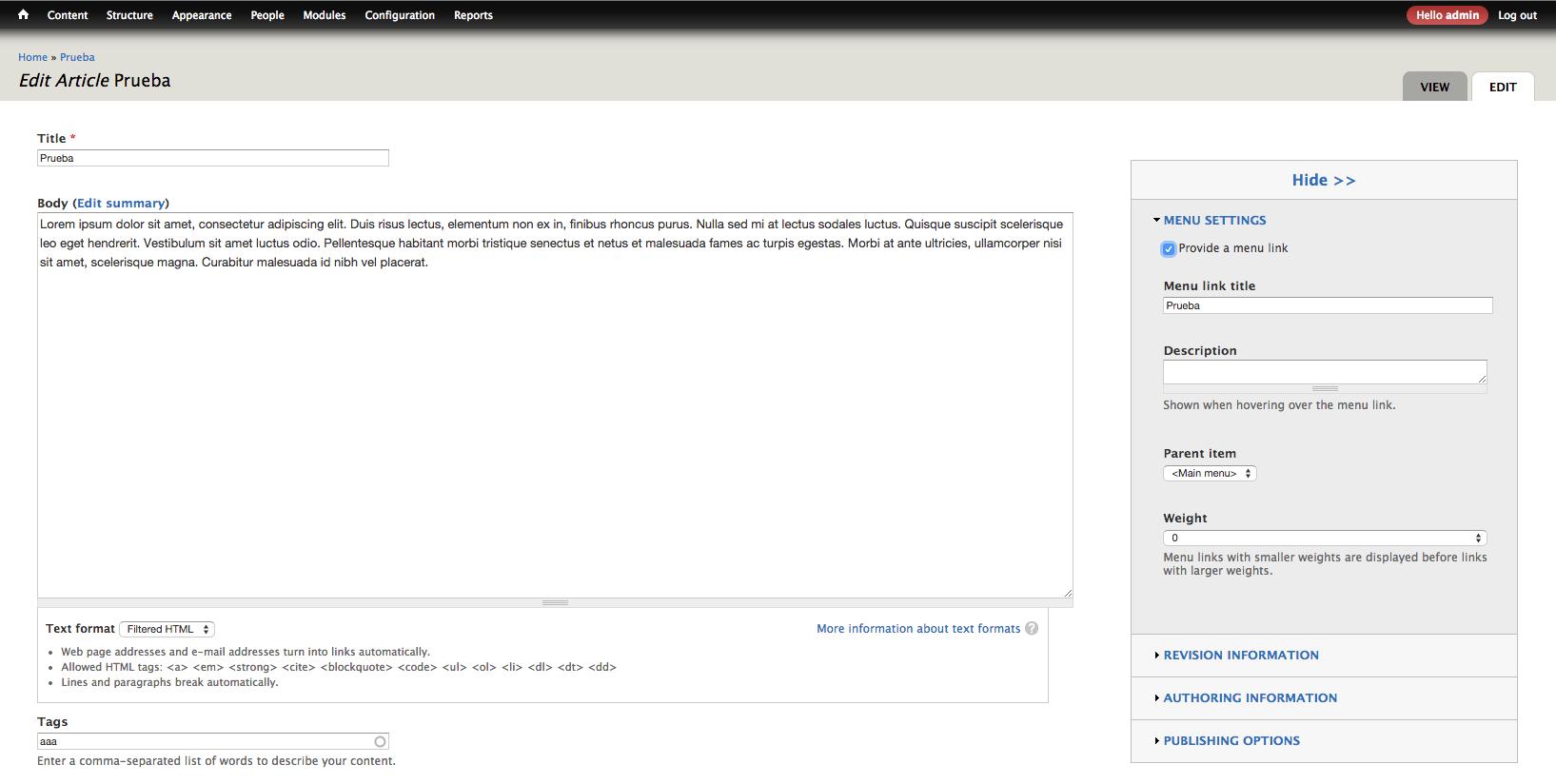 Vertical tabs responsive drupal vertical tabs responsive module edit node falaconquin