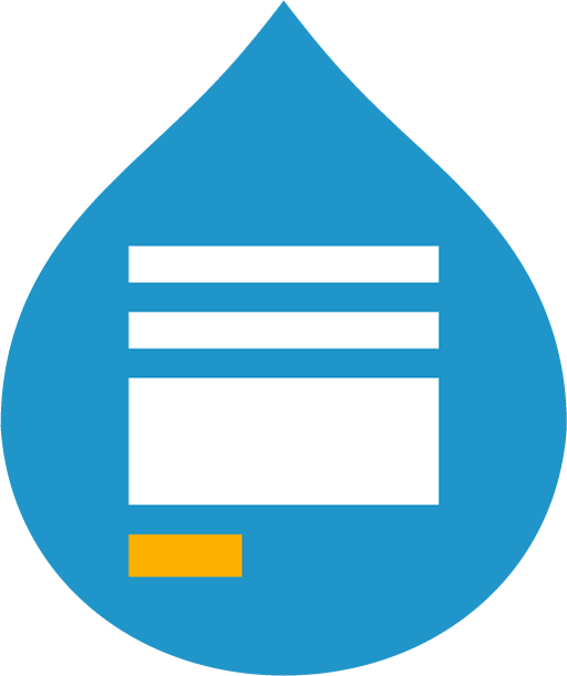 Webform   Drupal org