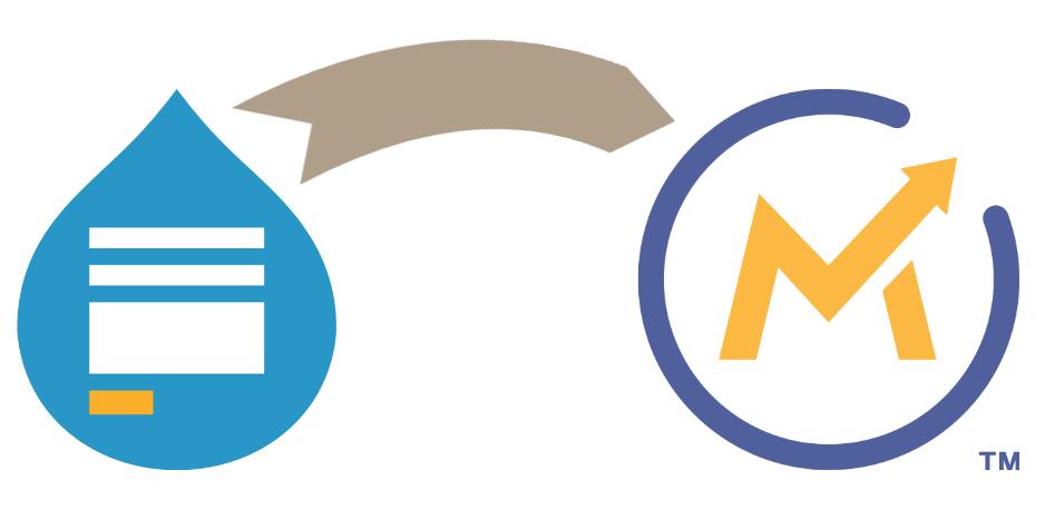 Webform Mautic | Drupal org
