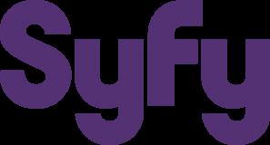 Syfy.com