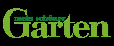 Gardening Magazine for Hubert Burda Media