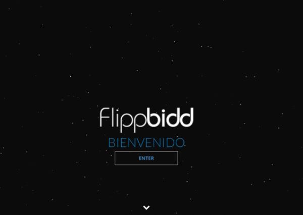 FlippBidd