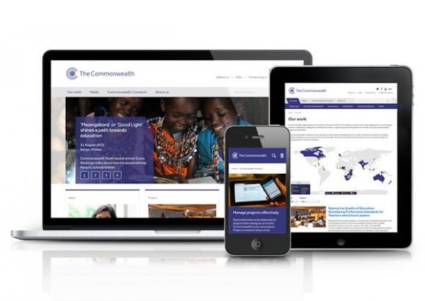 Commonwealth Secretariat | Hydrant