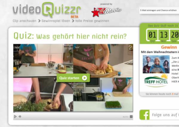 videoquizzr.de