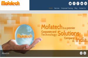 mofatech.com