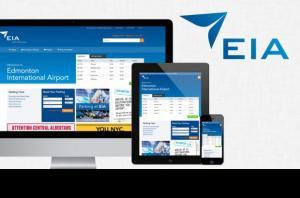 FlyEIA responsive design