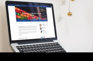 Global Dev Hub - United Nations - Open Social - Drupal