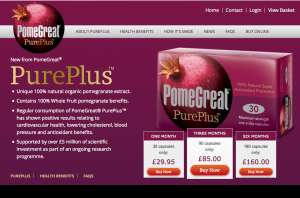 PomeGreat increases sales with Drupal Commerce