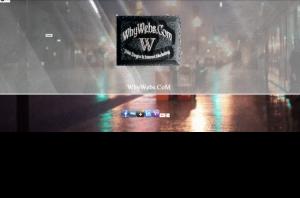 Whywebs.com