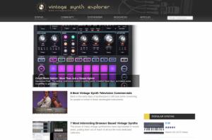 Vintage_Synths_DevBranch