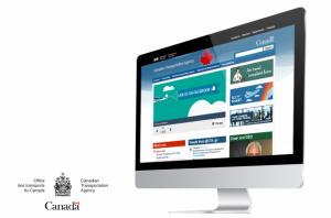 Canadian Transportation Agency