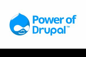 Power of Drupal