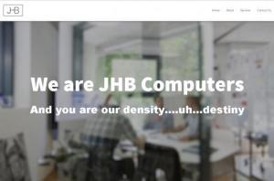 www.jhbcomputers.com