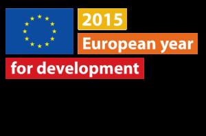 European Year of Development 2015