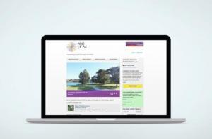 Rec Post Homepage
