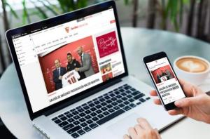 Sevilla FC - Digital Strategy and Drupal 8 to improve an online brand