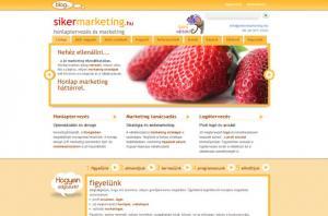 webdesigner site Hungary