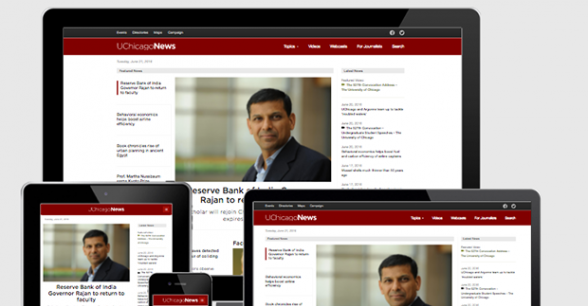 news.uchicago.edu screenshots via http://ami.responsivedesign.is/