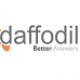daffodilsoftware's picture