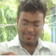 prashantgoel's picture