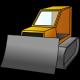 bulldozer2003's picture