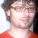 fabrizioprocopio's picture