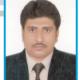 aniltiwari's picture