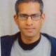 prabhu9484's picture