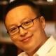 Youhui Liu's picture