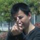 zterry95's picture