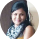 kajalkiran's picture
