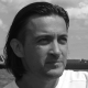 zdenkov's picture