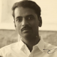 ashwin.shaharkar's picture