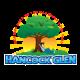 Hancock Glen's picture