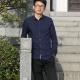 will_chen's picture