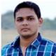 priyankprajapati's picture