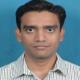 rahulbaisanemca's picture