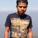 Supreeth Rao's picture