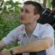 Yuriy Krysiuk's picture