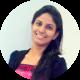 Roshni Patel's picture
