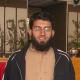 Sajjad Zaheer's picture