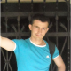 Andriy Khomych's picture
