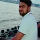 avinash_thombre's picture