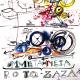 Rotozaza's picture